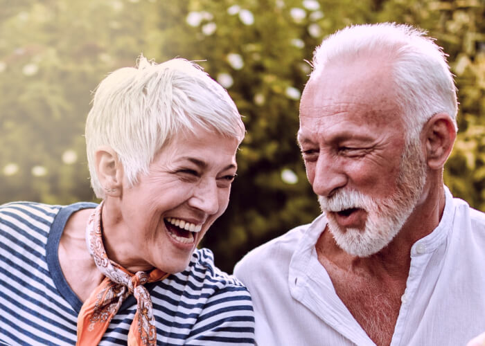Find out How Long to Date Before Marriage in Your 50s