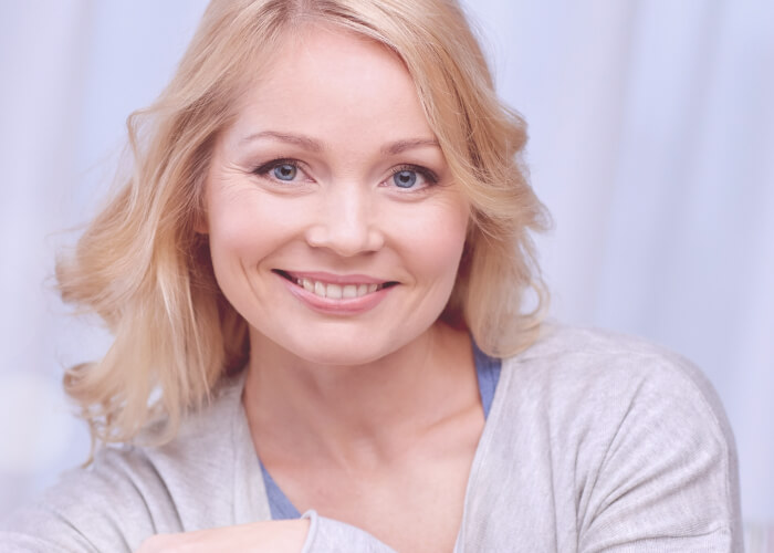 Read on for Our Tips for Women: Dating in Your 40s