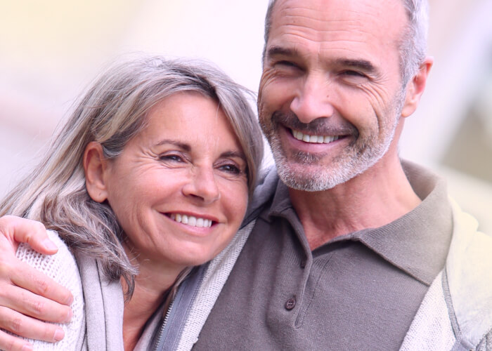 How Long Should I Date Before Marriage When Over 40?