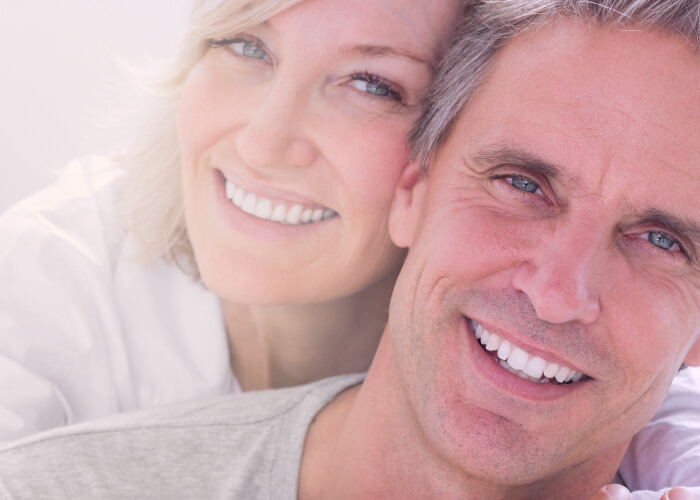 How to Find Love After 40? What Can I Do?